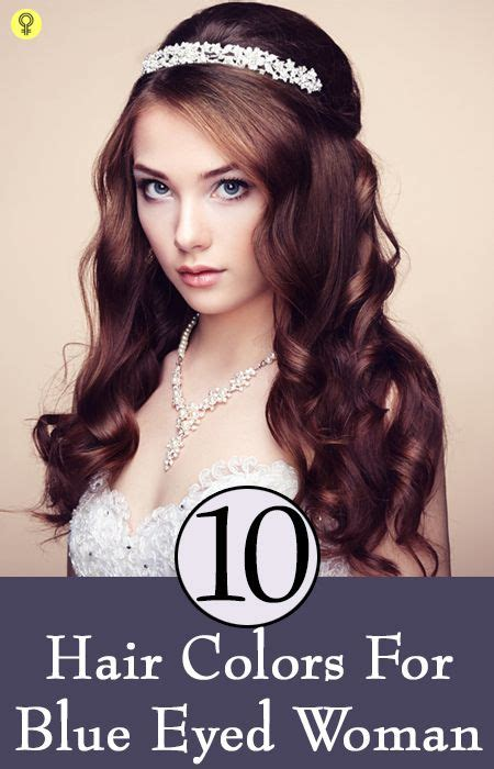 what colors are best for women in their 60s 17 best images about fun hair colors on pinterest