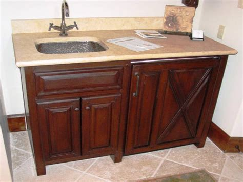 bathroom vanities store home depot bathroom vanity tops modern bedroom vanity