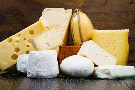 Cheese Di Superindo Formaggi L Italia Dice No A Bruxelles Sul Latte In