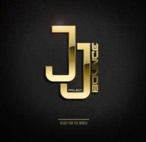 Icarus Jj Project jj project discography 2 albums 1 singles 0 lyrics 2