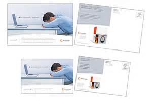 postcard sle etax solutions