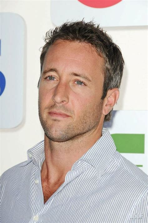 alex o loughlin hairstyle 123 best alex o loughlin press conferences images on