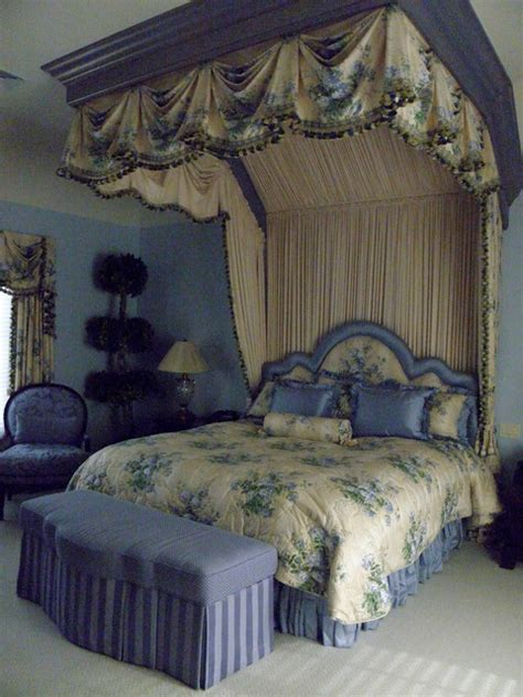 french country girls bedroom english country bedroom traditional bedroom new york