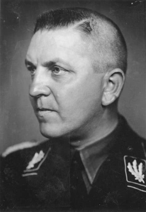 3rd reich haircut theodor eicke wikipedia wolna encyklopedia