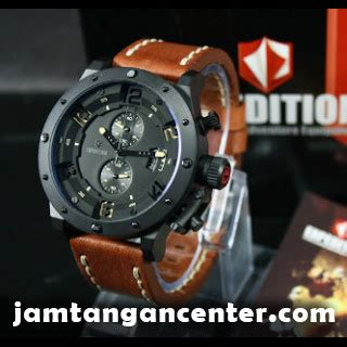 Keunggulan Jam Tangan Swiss Army jam swiss army original di jamtangancenter
