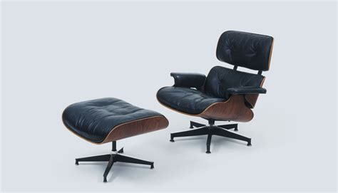 barcelona eames lounge chair part 1 of 3 the design of an icon or science