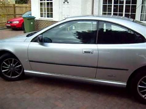 peugeot 406 coupe black peugeot 406 coupe silver black for sale on ebay