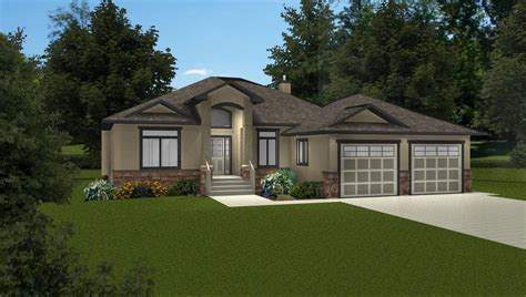 home plan ideas bungalow house plans by e designs page 2