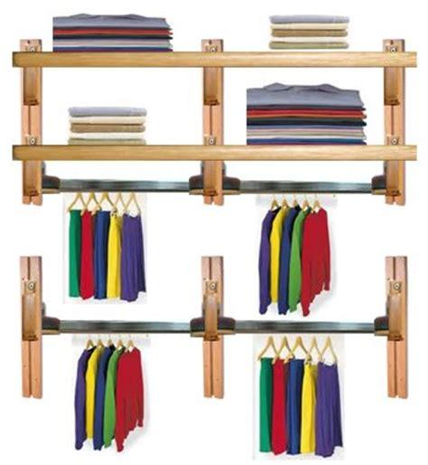closet shelving rubbermaid closet shelving