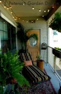 Best extraordinary small apartment patio garden ide 3632 design