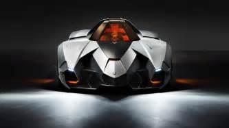 lamborghini new concept car ten of the wildest lamborghini concepts