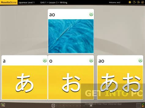 rosetta stone offline rosetta stone japanese with audio companion free download