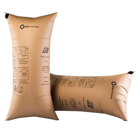 Dunnage Bag Air Bag dunnage air bags suppliers indonesia