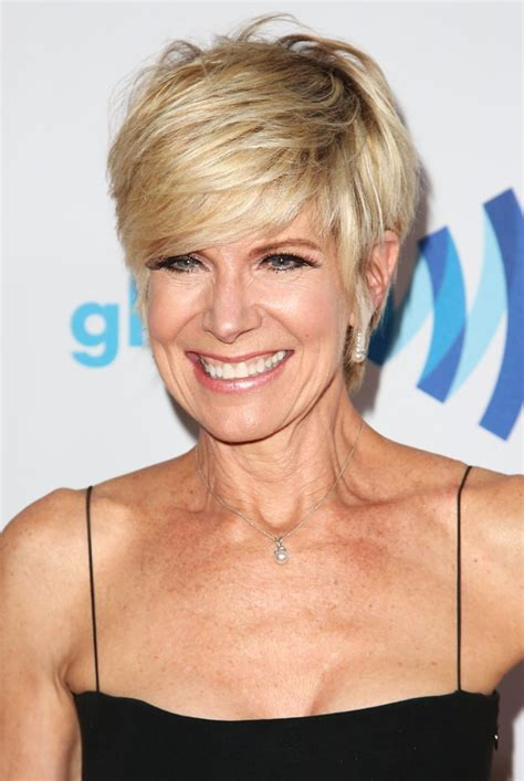 debby boone hairstyle 2013 the gallery for gt debby boone 2014