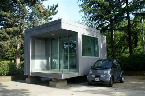 affordable tiny homes plans tiny house pins