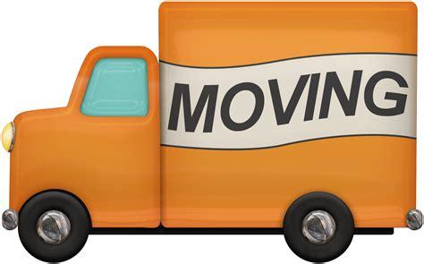 moving clipart moving cliparts the cliparts