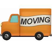 Moving Van Images  Free Download Clip Art