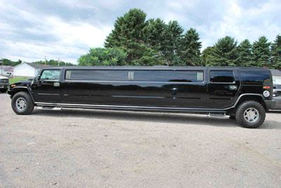 Hummer Limo Price by Hummer Limousine Price 2019 2020 Car Release Date