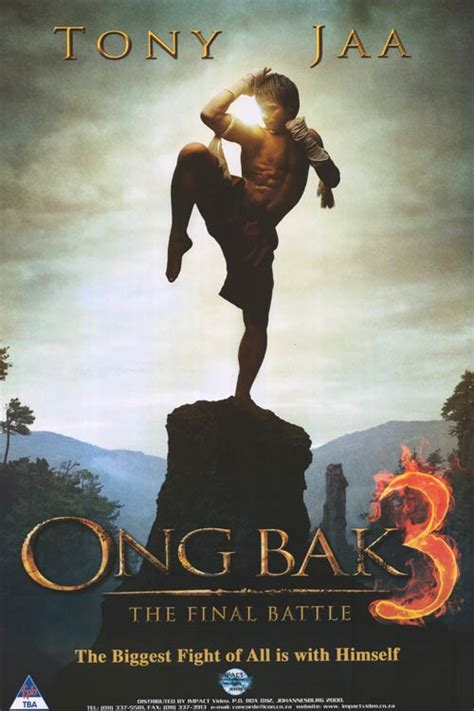 film ong bak fil film 2011 the worst erie entertainment