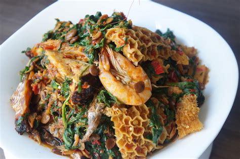 efo riro recipe sisiyemmie nigerian food lifestyle blog how to make efo riro konga kulture konga online blog