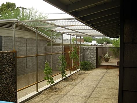 modern patio cover modern patio cover design ideas landscaping network