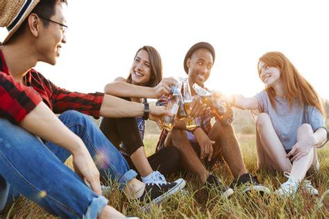 preguntas incomodas para los chicos 20 preguntas inc 243 modas para tu novio m 233 todos para ligar