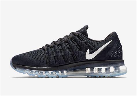 imagenes nike 2016 nike air max 2016 release date sneaker bar detroit