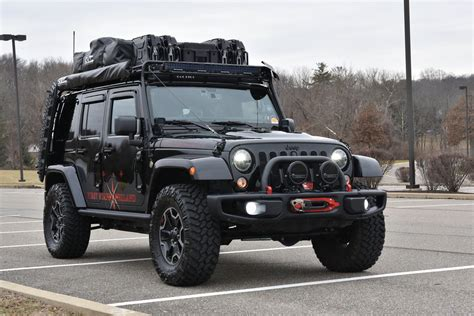 jeep wrangler overland 2015 jeep wrangler unlimited rubicon rock