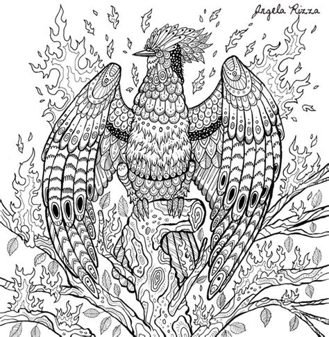colorful an coloring book for the holidays books coloring book page by angelarizza on deviantart