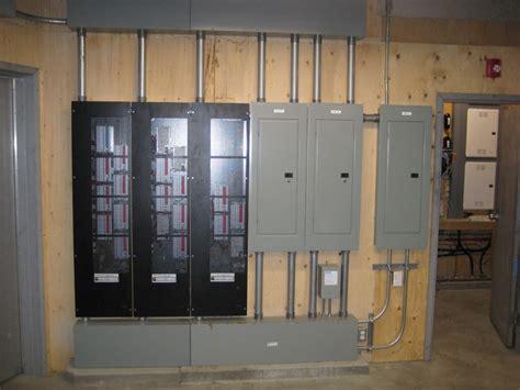 okanagan estate kilo womp electrical contractor in