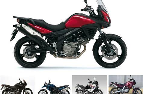 Enduro Motorrad Unter 2000 Euro die st 228 rkste motorrad seite im internet 1000ps de