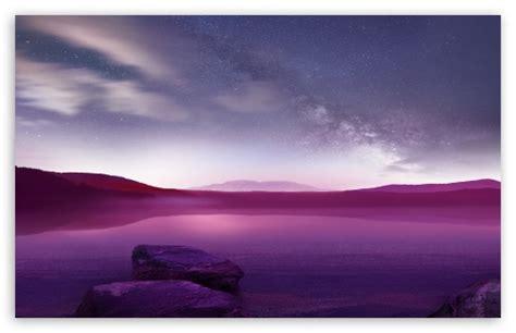 wallpaper 4k lg g3 landscape g3 4k hd desktop wallpaper for 4k ultra hd tv