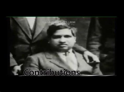 ramanujacharya biography in hindi download srinivasa ramanujan documentary the man who knew