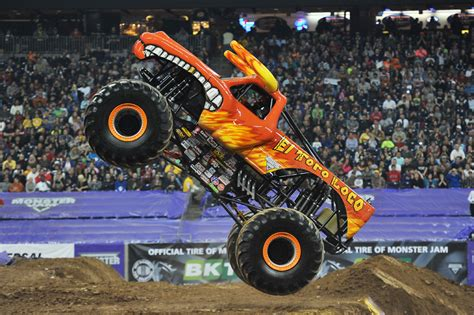 what monster trucks will be at monster jam free monster jam coloring pages recipes crafts and more