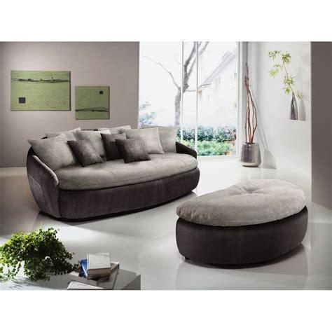 divani grancasa collezione gransofa moderni divano picasso shop