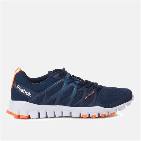 sports shoes for on sale reebok realflex 4 0 shoe sports shoes shoes