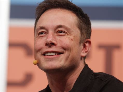 elon musk khan academy the top 10 business visionaries creating value for the