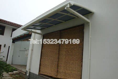cer window awnings window actuator picture more detailed picture about window awning balcony awning
