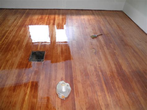 refinishing engineered wood floors engineered hardwood