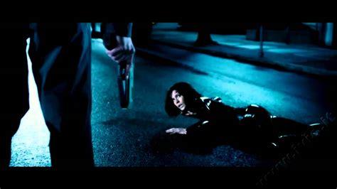 Youtube Film Underworld Il Risveglio | trailer film underworld il risveglio 3d youtube