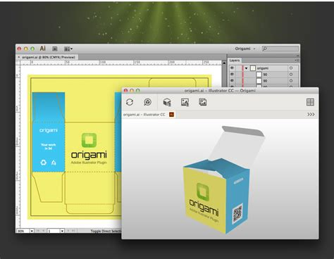 Paper Folding 3d Software - origami 2 1 mac torrent