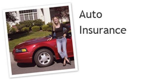 Costco Home Insurance by Auto Insurance