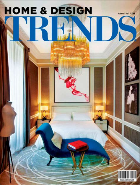 home decor trends magazine home design trends magazine vol 1 no 1 187 pdf magazines