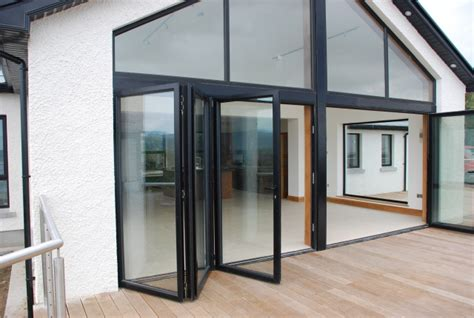 Sliding Folding Glass Doors Folding Sliding Patio Door Folding Patio Door Bifold Door Folding Quotes