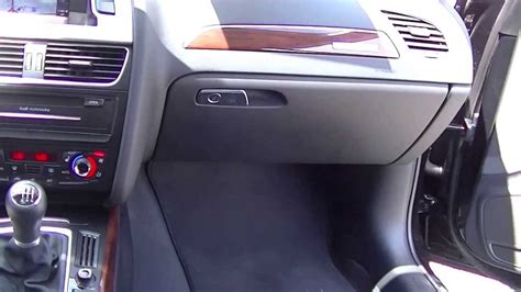old car repair manuals 2010 audi a4 navigation system 2010 audi a4 2 0t sedan 6 speed manual certified pre owned 25k miles youtube
