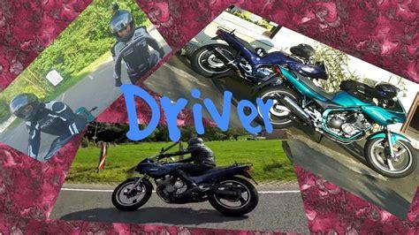 Motorrad Yamaha In Nrw yamaha motorrad nrw motorrad bild idee