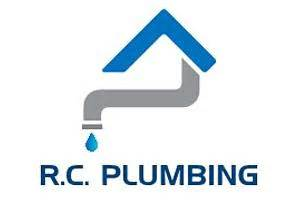 Gladesville Plumbing by Rc Plumbing Gladesville 35 Recommendations Hipages