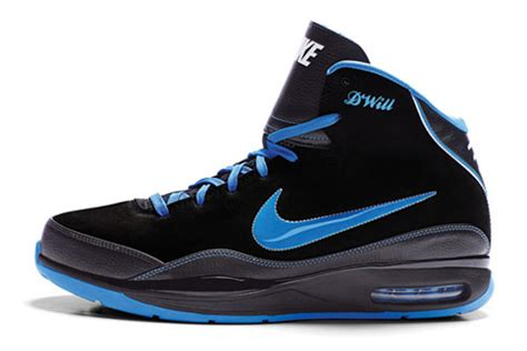 nike blue chip basketball shoes nike basketball blue chip collection hypebeast