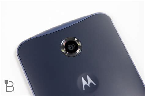 Nexus Background Check Nexus 6 4k Test How Does This New Beast Stack Up