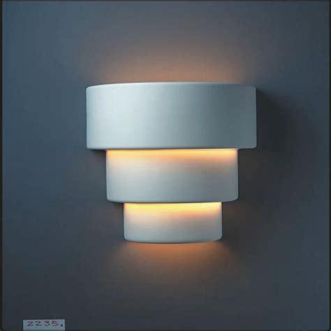 decorative wall light fixtures decorative wall light